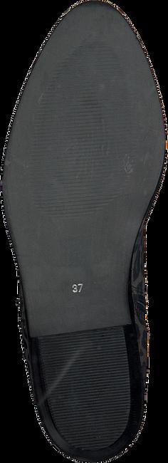 Graue OMODA Stiefeletten 4114333A - large