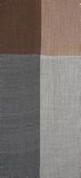 Schwarze BECKSONDERGAARD Schal ZULA SCARF  - medium