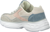 Beige MEXX Sneaker CAIA  - small
