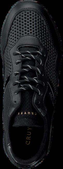 Schwarze CRUYFF CLASSICS Sneaker low WAVE  - large