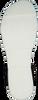Schwarze MJUS (OMODA) Sandalen 740019 - small