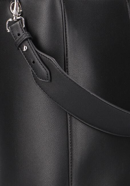HVISK Handtasche CASSET STRUCTURE  - large