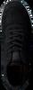 Schwarze WODEN Sneaker low YDUN PEARL II  - small
