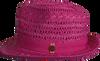 Rosane LE BIG Hut NEDA HAT  - small