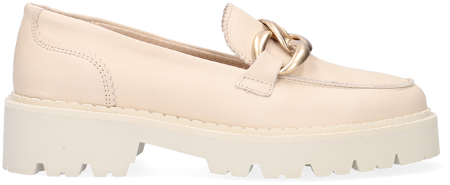 Weiße TANGO Loafer BEE BOLD 4  - large