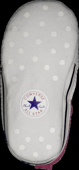 Rosane CONVERSE Babyschuhe FIRST STAR - large