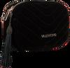Schwarze VALENTINO HANDBAGS Handtasche CARILLON  - small