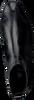 Schwarze MARIPE Chelsea Boots 27373 - small