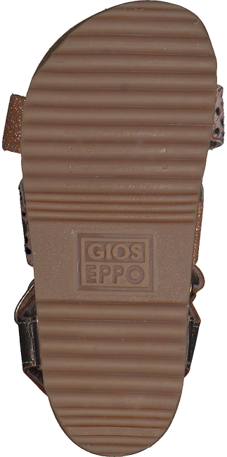 Rosane GIOSEPPO Sandalen H48889  - large