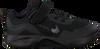 Schwarze NIKE Sneaker low WEARALLDAY (TDV)  - small