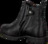 Schwarze KIPLING Chelsea Boots GINA 2 - small