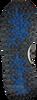 Blaue FLORIS VAN BOMMEL Sneaker low 16301  - small