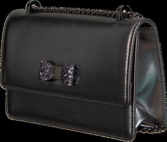 Graue TED BAKER Handtasche LOTIIEE  - large
