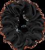 Schwarze ABOUT ACCESSORIES Stirnband 402.61.107.0  - small