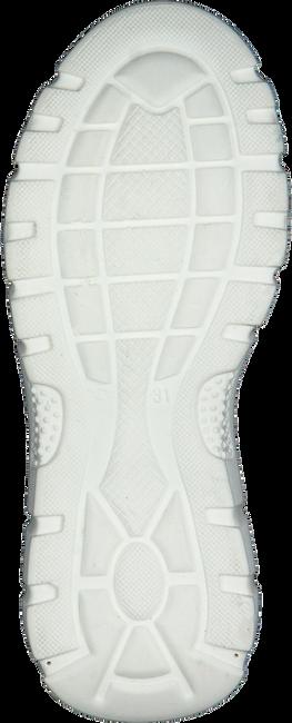 Grüne PATRIZIA PEPE Sneaker low PJ541  - large