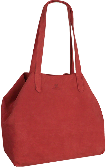 Rosane FRED DE LA BRETONIERE Handtasche 293010003  - large