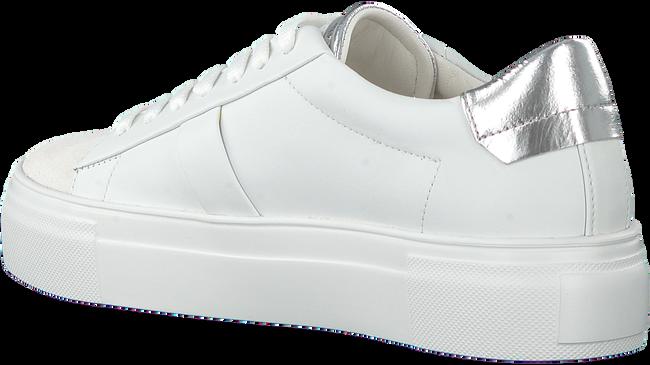 Weiße KENNEL & SCHMENGER Sneaker low 22490  - large