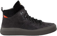Graue NAPAPIJRI Sneaker MID BLAST  - medium