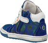 Blaue SHOESME Sneaker EF8S025 - small