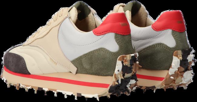 Mehrfarbige/Bunte BRONX Sneaker low MA-TRIXX 66373  - large