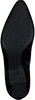 Schwarze PETER KAISER Pumps 47293 - small