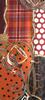 Orangene ABOUT ACCESSORIES Schal 384.78.709.0  - small