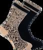 Beige MARCMARCS Socken BELLA 2-PACK  - small