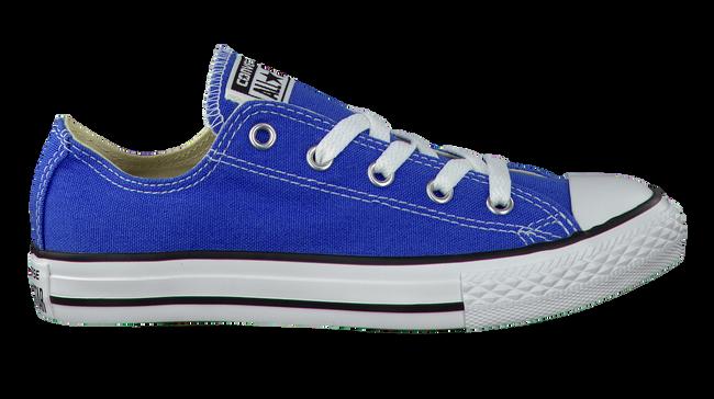 Blaue CONVERSE Sneaker AS SEAS OX KIDS - large