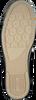 Schwarze DIESEL Sneaker MAGNETE EXPOSURE LOW - small