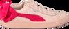 Rosane PUMA Sneaker BASKET BOW AC PS - small