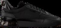 Schwarze CRUYFF CLASSICS Sneaker low CONTRA  - medium