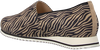 Beige HASSIA Slipper PIACENZA  - small
