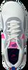 Graue NIKE Sneaker LD RUNNER WMNS - small