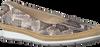 Graue GABOR Slipper 400.1  - small