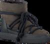 Graue INUIKII Ankle Boots CLASSIC  - small