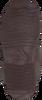Taupe WARMBAT Hausschuhe LISMORE  - small