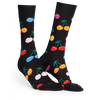 Rosane HAPPY SOCKS Socken CHERRY - small