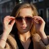 Rosane IKKI Sonnenbrille ADELE  - small