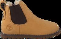 Camelfarbene TIMBERLAND Chelsea Boots POKEY PINE WL CHELSEA  - medium