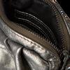 Bronzefarbene DEPECHE Umhängetasche 14484  - small