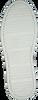Blaue HIP Sneaker H1888 KLITTENBAND - small