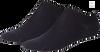 Blaue TOMMY HILFIGER Socken TH CHILDREN SNEAKER 2P - small