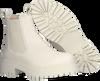 Beige CA'SHOTT Chelsea Boots 24203  - small