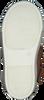 Cognacfarbene TON & TON Sneaker high PL20W017  - small