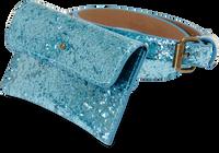 Blaue LE BIG Gürtel SHANIA BELT  - medium