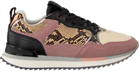 Rosane THE HOFF BRAND Sneaker low ATHENS  - medium