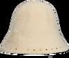 Beige OMODA Hut BUCKET HAT  - small