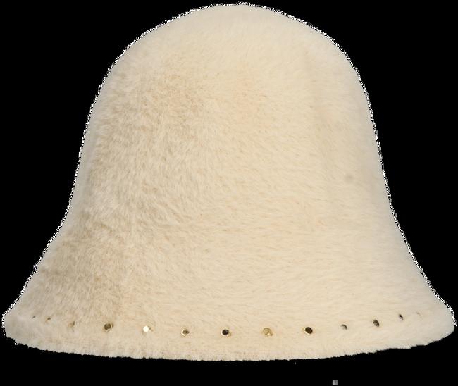 Beige OMODA Hut BUCKET HAT  - large