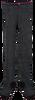 Schwarze LE BIG Socken OVO TIGHT  - small