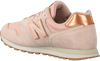 Rosane NEW BALANCE Sneaker low WL373 DAMES  - small